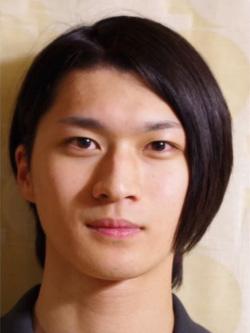 鈴木 智也さん